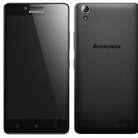 Spesifikasi Lenovo A6000, Smartphone 4G Harga 1 Jutaan
