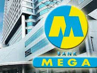 PT Bank Mega Tbk - Recruitment For Fresh Graduate Training Bank Mega August 2015