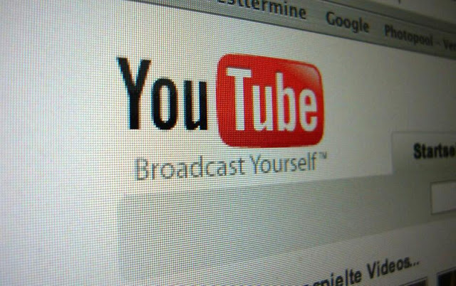 """March 16, 2018 Earlier this week, YouTube CEO Susan Wojcicki announced that the video streaming website would be implementing a new strategy to deal with conspiracy theories on the platform, which would see them place a handy Wikipedia link beneath videos on highly contested topics.   However, Wikipedia - which is owned by the Wikimedia Foundation - has now revealed it was not involved in the decision, and only discovered YouTube's plan when it was announced publicly on Tuesday (13.03.18).  When asked on Twitter whether this new module would only apply to English Wikipedia pages, Wikimedia executive director Katherine Maher responded: """"I couldn't say; this was something they did independent of us.""""  Later, the Wikimedia Foundation gave a full statement in which they explained they had not entered a """"formal partnership"""" with YouTube and were unaware of the platform's plans.  A spokesperson told Gizmodo in a statement: """"We are always happy to see people, companies, and organisations recognise Wikipedia's value as a repository of free knowledge. In this case, neither Wikipedia nor the Wikimedia Foundation are part of a formal partnership with YouTube. We were not given advance notice of this announcement.""""  At the time of YouTube's announcement - which was given at the South by Southwest technology festival in Austin, Texas - a representative for the company said they were """"exploring new ways"""" to tackle """"misinformation"""" in videos posted on their site.  Another spokesperson said: """"We're always exploring new ways to battle misinformation on YouTube. At SXSW, we announced plans to show additional information cues, including a text box linking to third-party sources around widely accepted events, like the moon landing. These features will be rolling out in the coming months, but beyond that we don't have any additional information to share at this time."""""""