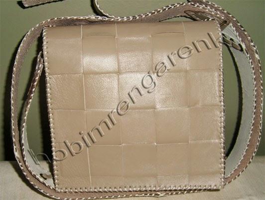 bag mold