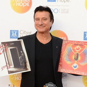 Steve Perry Net Worth 2020, Biography, Career and Awards
