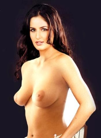 Image of katrina kaif totally nude, hot mature moms big titts