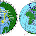 Earth's Magnetic Pole Is Wandering and Geologists Don't Know Why