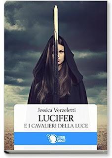 Lucifer-cavalieri-della-luce