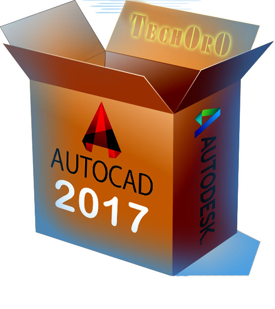 Download Autodesk AutoCAD Mechanical 2017 x64-x32 Full Version ...