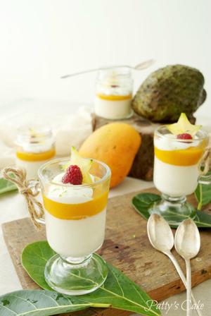 recetario-dulce-reto-disfruta-frutas-exoticas-mango-papaya-chirimoya-kumquat-fruta-pasion-aguacate-pitaya-naranja-sanguina
