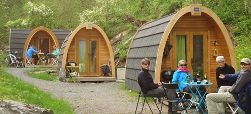 06-Camping-Flims-Swiss-Pod-Hotel-www-designstack-co