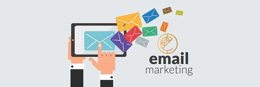 Email marketing programma - Automation