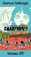 http://blog.mangaconseil.com/2017/05/a-paraitre-anthologie-charivari-de.html