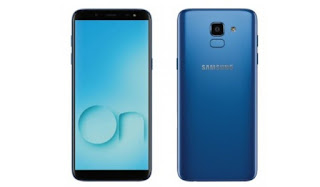 Samsung-Galaxy-On6