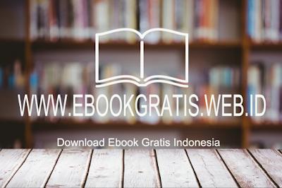 Portal Ebook Gratis - WWW.EBOOKGRATIS.WEB.ID