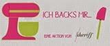 http://www.tastesheriff.com/ich-backs-mir-der-thrill-kommt-durch-blaubeerpie-mit-baiserhaube/#more-9621