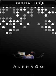 AlphaGo Torrent (2018) Legendado WEBRip 1080p – Download