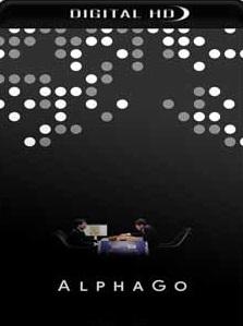 AlphaGo Torrent (2018) Legendado WEBRip 1080p – Download