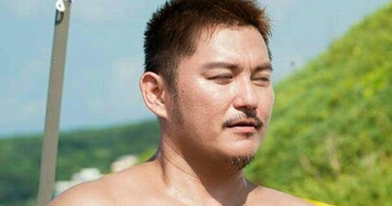 Kwentong Malibog Kwentong Kalibugan- Best Pinoy Gay Sex -7834