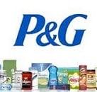 Estrategia competitiva de Procter&Gamble