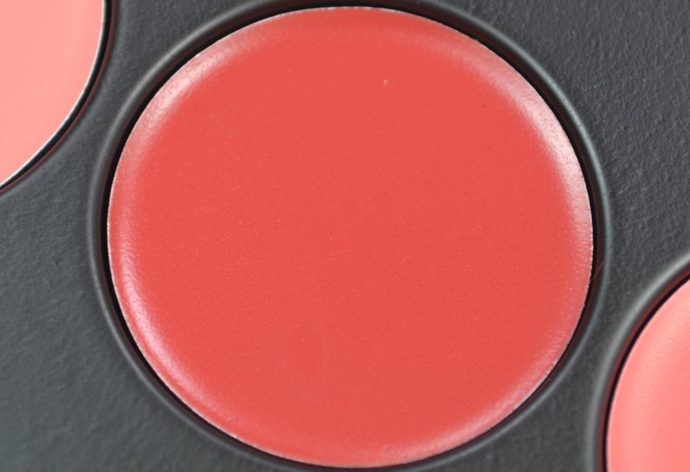 Stila Color Me Pretty Convertible Color Lip & Cheek Palette