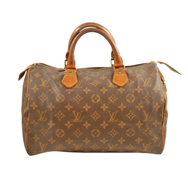 Vintage-Louis-Vuitton-Handbag
