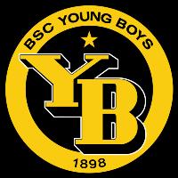 Daftar Lengkap Skuad Nomor Punggung Baju Kewarganegaraan Nama Pemain Klub BSC Young Boys Terbaru 2017-2018
