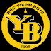 Daftar Skuad Pemain BSC Young Boys 2017/2018