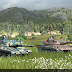 World Of Tanks Gets Some French Resistance