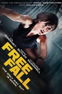Watch Free Fall Online Free in HD