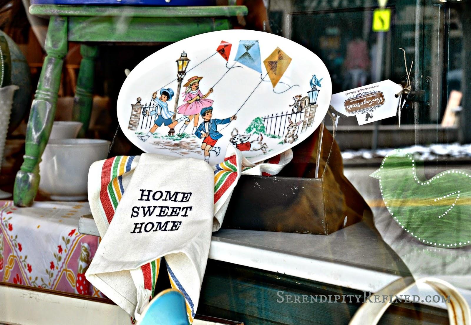 Fresh Thyme Market Downers Grove