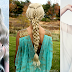 Platinum Braids!