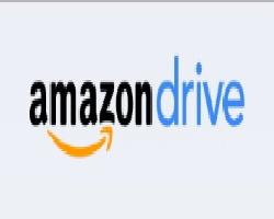AmazonCloud Free Cloud Storage Site
