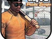 Mad City IV Prison Escape Mod Apk v1.28 Terbaru