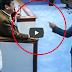 VIRAL VIDEO: Nagbanta At Dinuro Ni Trillanes Si DOLE USEC Paras Na Nagsampa Ng Kasong INCITING SEDITION