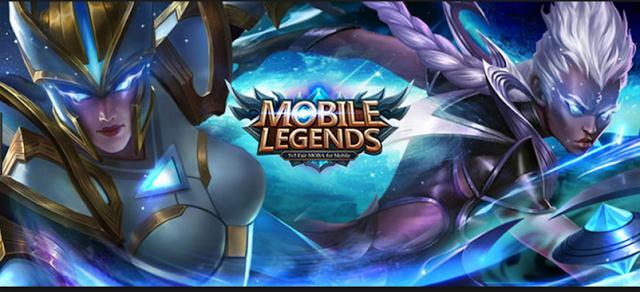 Kenapa dan Cara Mengatasi Mobile Legends Keluar Sendiri