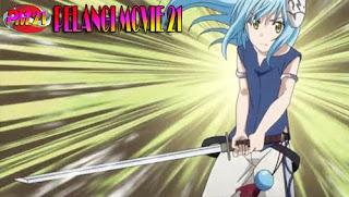 Tensei-Shitara-Slime-Datta-Ken-Episode-15-Subtitle-Indonesia