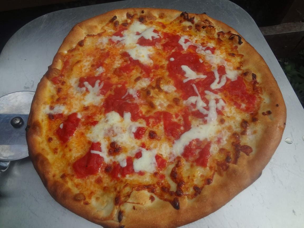 Lorenzo S Pizza Kitchen Lehighton
