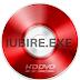 IUBIRE.EXE - SHAREWARE ♥ ♥ ♥ - poveste pentru adulți de George W. Burns