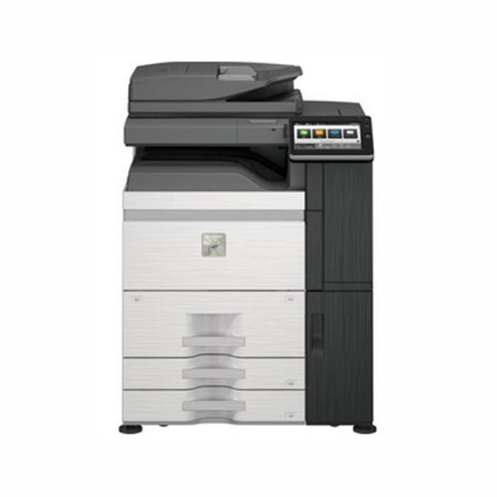 Sharp DX-C310FX Printer XPS Drivers (2019)
