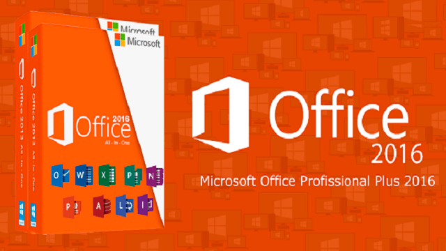 office 2016 professional torrent