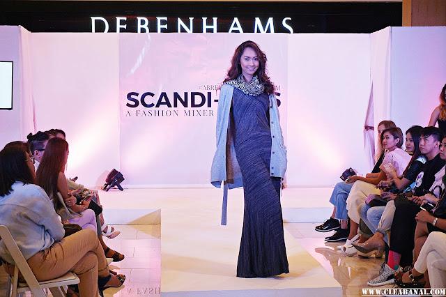 2016 Fashion Trends + Scandinavian Fashion