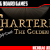 Chartered: The Golden Age Preview