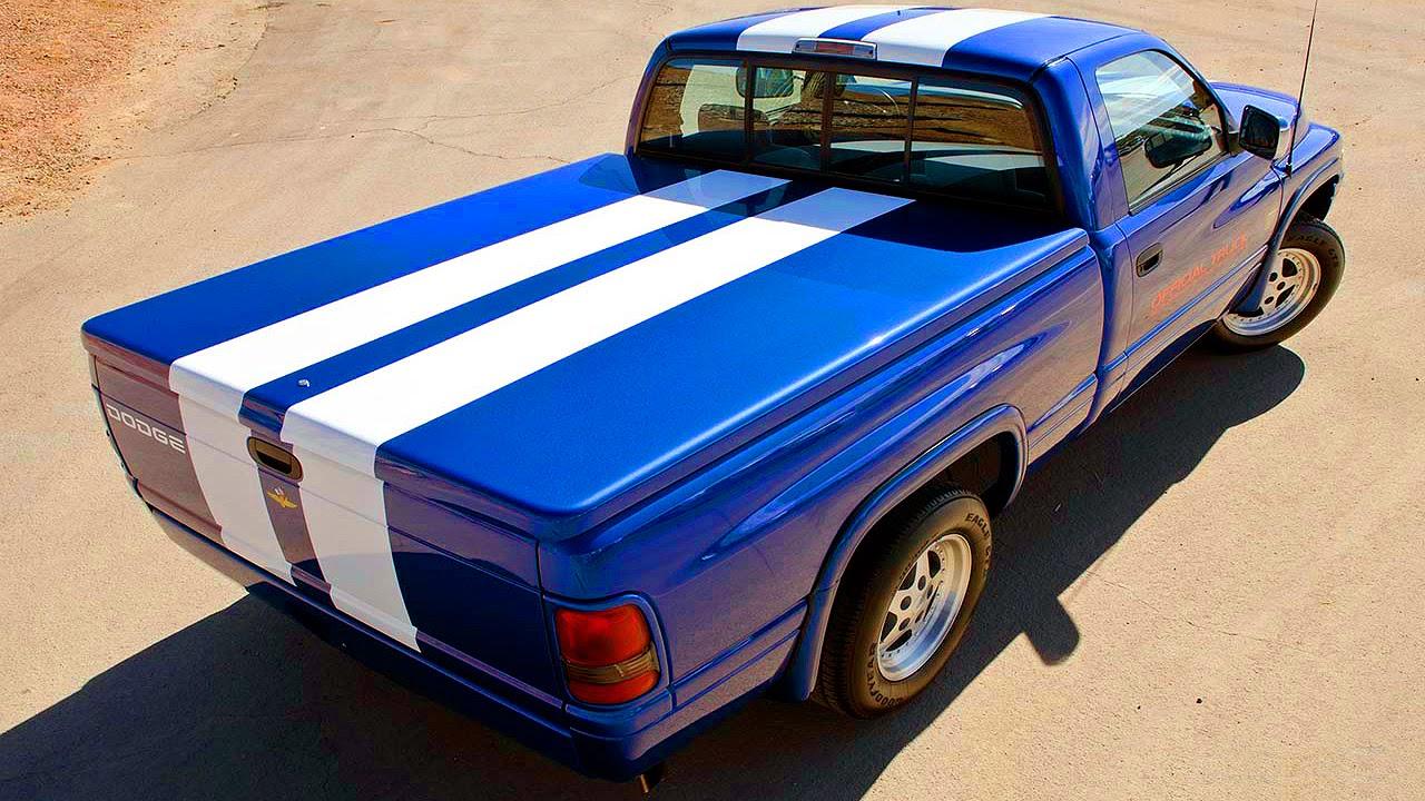hight resolution of 1995 dodge ram 2500 club cab slt 1996 twister