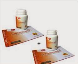 pastile pentru slabit | Forumul Medical ROmedic