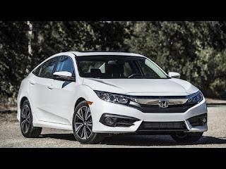 Mobil Terbaik 2016, Mobil Terbaik Di Dunia, Mobil Terbaik Untuk Keluarga