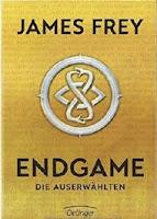 http://buecher-seiten-zu-anderen-welten.blogspot.de/2016/04/rezension-james-frey-endgame.html