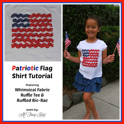 http://whimsicalfabricblog.blogspot.com/2016/06/june-tutorial-tuesday-patriotic-flag-t.html