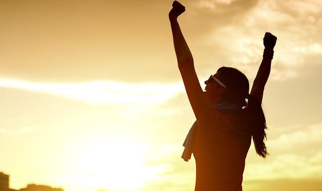 10 عادات يومية