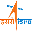 ISRO Jobs Vacancies 2016 for 166 Technician, Asst & Other Posts