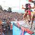 MPRN recomenda cancelamento de carnaval em três municípios em caso de atraso no pagamento de servidores