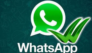 Whatsapp 9app download free for android