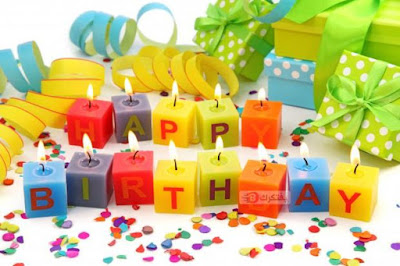 ميلاد 2017 بوستات اعياد ميلاد Happy-birthday-wallpaper-images-HD-620x413.jpg