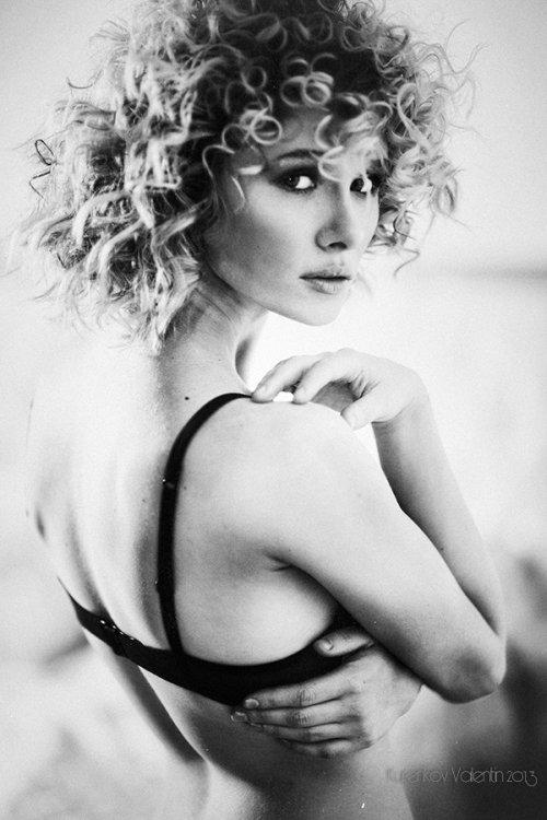 Valentin Kurenkov 500px fotografia mulheres modelos sensuais